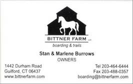 Bitner Farm