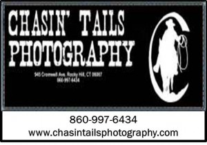 Chasin Trails Photography