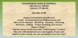 CrosswindsFarmSawmill