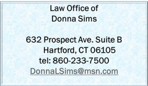 Donna Sims Law Offices
