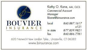 Karen Kane Accountant