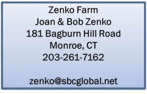 Zenko Farm