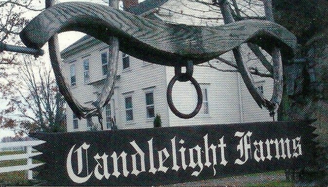 Candlelight Farms